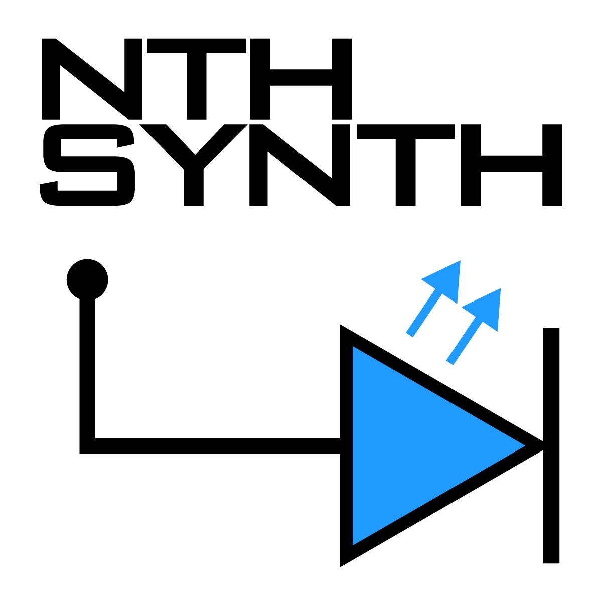 NTHSynth